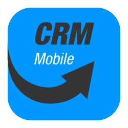 crm-mobile
