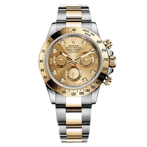 negozi-gioielli-orologi