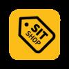 SIT Shop