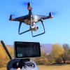 Servizi a Valore Aggiunto con Droni, per un'Azienda proiettata nel Futuro