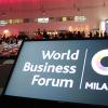 DEV Software partner tecnologico presso WBF Wobi Milano 2018