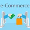 Perchè avere un Sito di eCommerce?